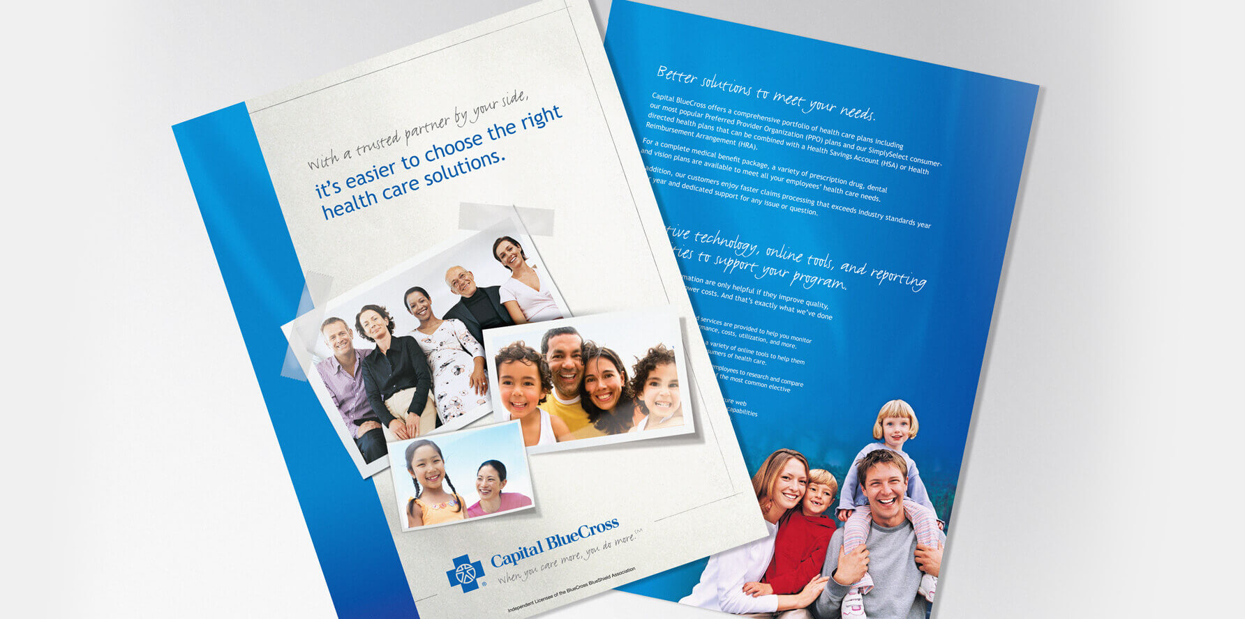 Capital Bluecross Brochure-1