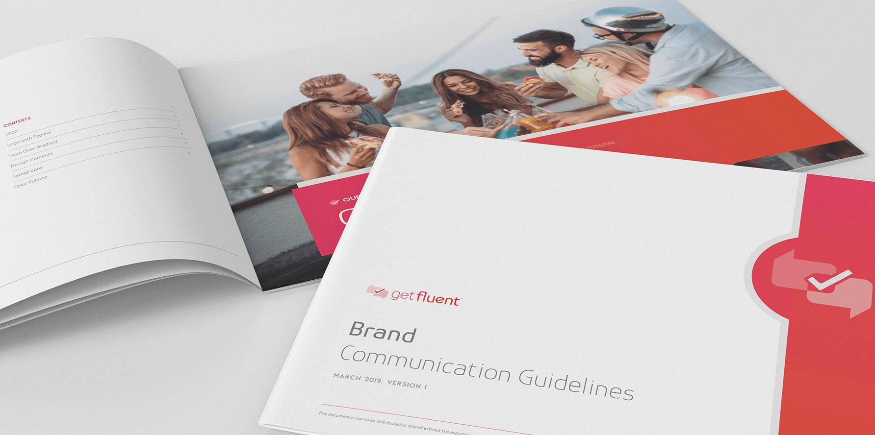 GetFluent Brand Guide 1