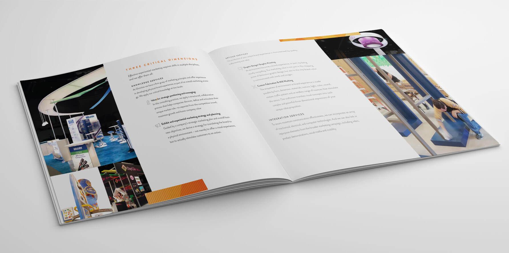 Divinitas Brochure 2