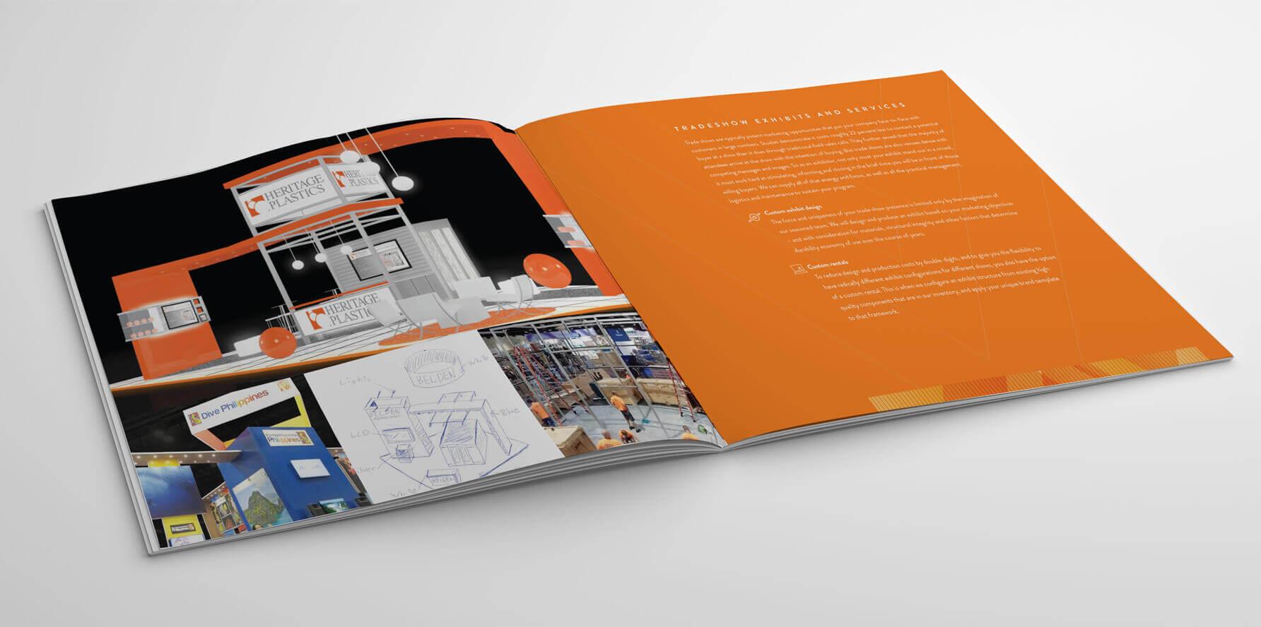 Divinitas Brochure 3