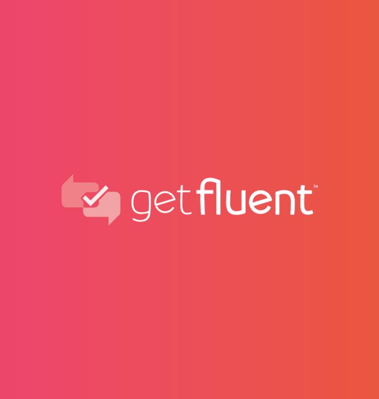 GetFluent Logo